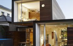 Modern House Design Pictures New Modern Container House Design Ideas 55