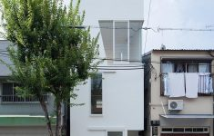 Modern House Designs 2015 Awesome Japanese Architecture Best Modern Houses In Japan Famous