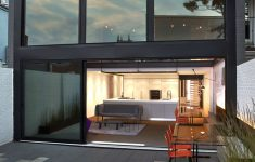 Modern House Designs 2015 Inspirational A Modern Row House For A Fun Couple With A Love Of Cooking