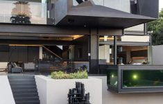 Modern House Designs Uk Awesome Pin On Modern House Design Ideas