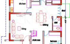 Modern House Plans India Best Of Indian Home Design Plans With S