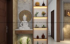 Modern Partition Wall Ideas Home Awesome Wall Divider