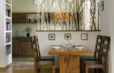 Modern Partition Wall Ideas Home Inspirational Try Custom Window Film On A Glass Partition In Your Home For