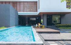 Modern Thai House Design Best Of Modern Thai House Archives Living Asean Inspiring