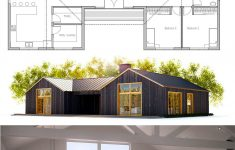 Modern U Shaped House Plans Fresh Floor Plan That Is Simple But That Keeps Sleeping And Living