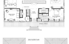 Modern U Shaped House Plans New French Provincial Country House Plan Modern French Style