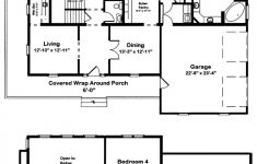 Modular House Floor Plans Lovely Canton 2 Story Modular Home Floor Plan