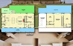 Monitor Barn House Plans Beautiful Plan Fb 3 Bed Country Home Plan With Vaulted Open