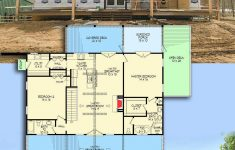 Monitor Barn House Plans Lovely 1500 Sq Ft Monitor Barn Would Need To Scale Down