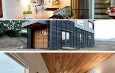 Most Amazing Houses Ever New 42 Best And Most Amazing Luxurious Tiny Houses Design Ever