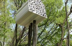 Most Awesome House Ever Inspirational The 15 Most Awesome Treehouses Ever Built 14 Is
