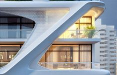 Most Beautiful Architecture Houses Awesome ✓48 Most Beautiful Modern House Architecture Design Ideas