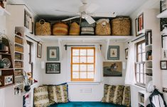 Most Beautiful Interior House Design Elegant This Is E Of The Most Beautiful Livable Tiny Houses We Ve
