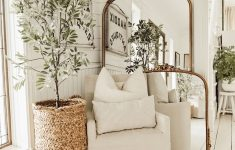 Most Beautiful Living Rooms In The World Best Of Get The Most Beautiful Mirror In The World For Free