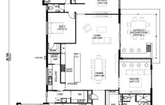 Most Cost Effective House Plans Elegant Pin By Marcela Martel On Planos Cine
