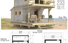 Most Economical House Plans Elegant Awesome Small And Tiny Home Plans For Low Diy Bud