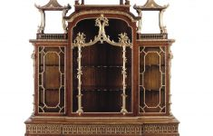 Most Expensive Antique Furniture Lovely Top 10 Most Expensive Pieces Of Furniture In The World