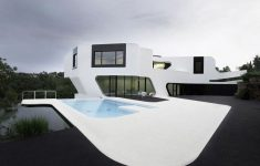 Most Futuristic House In The World Elegant 11 Of The Biggest House In The World Most Expensive House