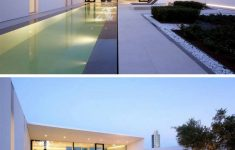 Most Modern House In The World Inspirational 15 Examples Single Story Modern Houses From Around The World