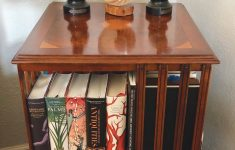 My Antique Furniture Collection Inspirational Thrift Store Shopping Strategy Antique Trader