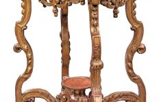 Names Of Antique Furniture Pieces Beautiful A Z Of Furniture Terminology To Know When Ing At Auction