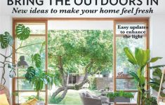 New Beautiful Homes Images New 25 Beautiful Homes May 2020 Download Free Pdf Magazines