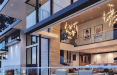 New Contemporary House Designs Elegant 96 Amazing Latest Modern House Designs Architecture