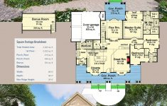 New Craftsman House Plans Beautiful Plan Rk Beautifully Designed Craftsman Home Plan