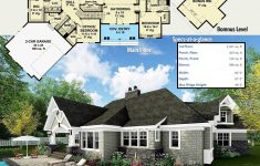 New Craftsman House Plans Elegant Plan Rk Exciting Craftsman House Plan