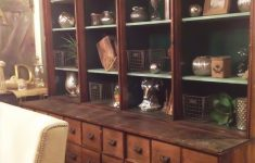 New Furniture That Looks Like Antiques Inspirational Antique Pharmacy Apothecary Cabinet Available Available As