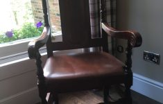 New Furniture That Looks Like Antiques Inspirational Antique Wooden Throne Chair