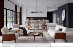 New Home House Plans Best Of House Plans Home Plans New Home Homedecor Homeplans