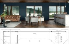 New Home House Plans Elegant Affordable Home Plan New House Designs Housedesing