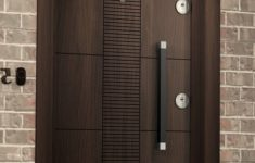 New Man Door Design Fresh Pin By Mangu Singh On Men Door In 2020