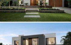 New Modern Home Design Fresh 54 Beautiful Modern Home Design Models Here Are 10 Tips And