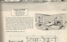 New Ranch Style House Plans Awesome Vintage Ranch Style House Plans House Plans