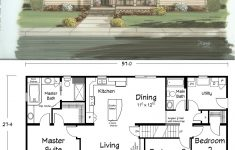 New Ranch Style House Plans Lovely This Is One Awesome Ranch Home