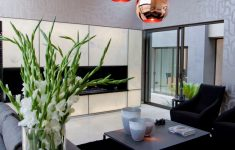 Nico Van Der Meulen Interior Design Best Of House Sed By Nico Van Der Meulen Architects