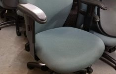 "Office Chair Clearance Sale Unique National ""gotcha"" Task Chair 25 Available Fice"