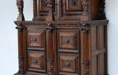 Old Antique Furniture For Sale Unique Rare Authentic Baroque Cabinet From Northern Germany Circa