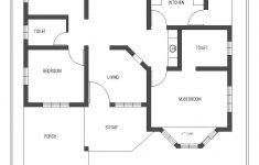 One Story House Plans 2000 Sq Ft Best Of E Story House Plans 2000 Sq Ft