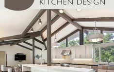 Open Concept Home Design Unique Three Tips For Converting To An Open Concept Floor Plan