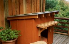 Outdoor Cat House Plans Free Lovely 52 Diy Outdoor Cat House Ideas For Winters And Summer