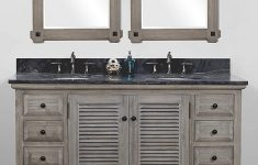 Ove Aspen Vanity Awesome Infurniture Wk1960 Solid Recycled Fir Double Sink Vanity