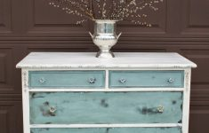 Painting Antique Furniture White Best Of At Long Last
