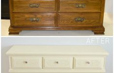 Painting Furniture Antique White Unique How To Paint Furniture To Look Antique White In 2020