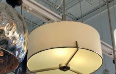 Pendant Light Conversion Kit Menards Best Of Home Depot Bathroom Sinks And Cabinets – Go Green Homes