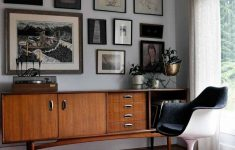 People Who Buy Antique Furniture Fresh Antique Furniture Is 100 Decades Or Older Mid Century