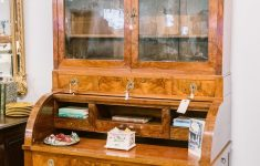 People Who Buy Antique Furniture Fresh How To Shop For Antique Furniture For Your Home
