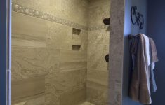 Pictures Of Ceramic Tile Walk In Showers Unique Ceramic Showers Freedom Showers Tubs